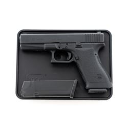 Glock Model 20 Gen 2 Semi-Automatic Pistol