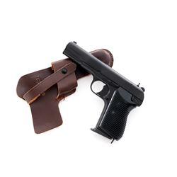 Tokagypt Model 58 Semi-Automatic Pistol