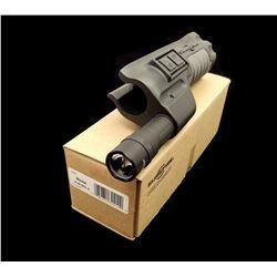 Surefire Model 618LMG-A Forend  Light for Remington 870