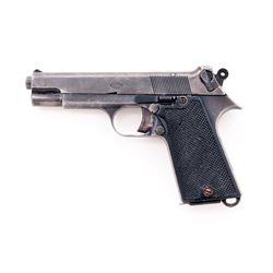 Sagem Model 1935S Semi-Automatic Pistol