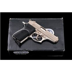 New Bersa Thunder 380 Semi-Automatic Pistol