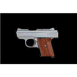 Raven Arms Model MP-25 Semi-Automatic Pistol
