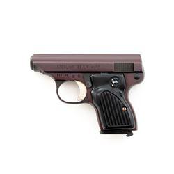 Sterling Arms Semi-Auto Pistol