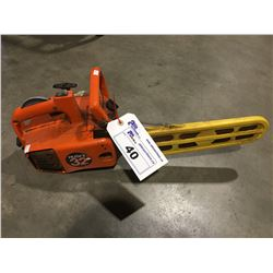 HUSKEY 32 CHAINSAW