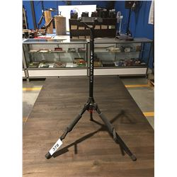 ULTIMATE GUITAR STAND