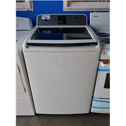 KENMORE JETWASH TOP LOAD HE WASHER