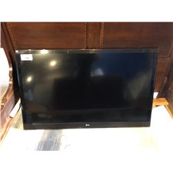 "55"" LG 4K  (NO STAND)"
