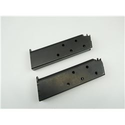 COLT 45 ACP CAL MAGAZINES FOR 1911