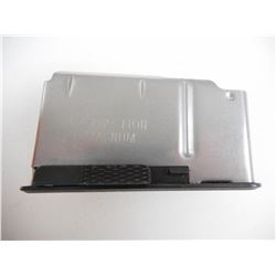 .243/.308 CAL MAGAZINE FOR REMINGTON 700 BDL S.A.