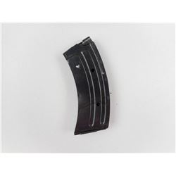 22 LR CAL MAGAZINE FOR WINCHESTER 490