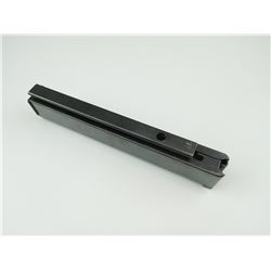 .45 ACP US MILITARY MAGAZINE FOR THOMPSON SMG