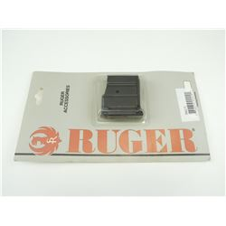 RUGER .223/5.56 MAGAZINE FOR MINI 14