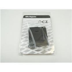 CZ .223 REM RIFLE MAGAZINE.