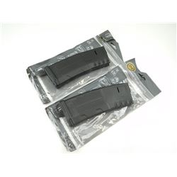 IMI DEFENSE .223/5.56 AR-15 MAGAZINE.