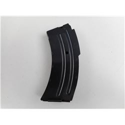 .22LR CAL MAGAZINE FOR LAKEFIELD MKII RIFLE