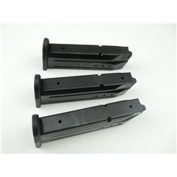 PRO MAG 9 MM S&W MP9 MAGAZINES