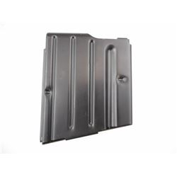 C PRODUCTS DEFENSE .308 AR-10 MAGAZINE