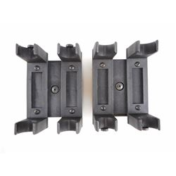 12 GAUGE SHOT GUN SHELL HOLDERS