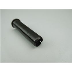 MARBLES .30-40 KRAG SUB CAL ADAPTER