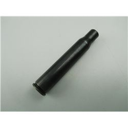UNKNOWN .30-06 TO .32ACP SUB CALIBER ADAPTER