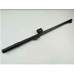 "REMINGTON 12 GA 2 3/4"" SHOTGUN BARREL FOR MODEL 1100"