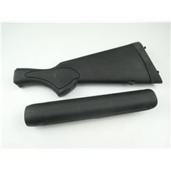 REMINGTON 870 STOCK SET