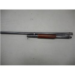 """WINCHESTER 1897 12G 2 3/4"""" FOREND ASSEMBLY"""