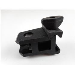 DIEMACO CANADO AR-15 CLAMP FOR REAR SIGHT