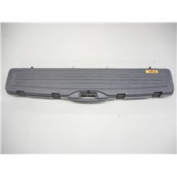 PLANO HARD RIFLE CASE