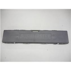 BUSHMASTER HARD RIFLE CASE