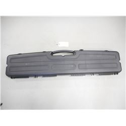 MARSTART HARD RIFLE CASE