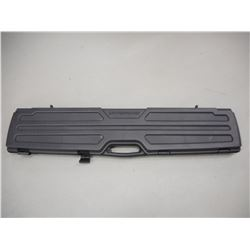 DOSKOSPORT HARD RIFLE CASE