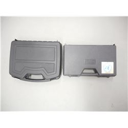 MTM CASE GUARD HAND GUN CASES