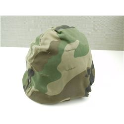 US MILITARY HELMET