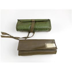 MILITARY .30 CAL CLEANING KITS