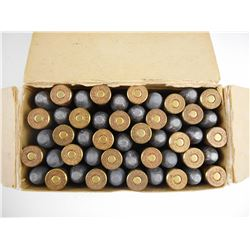 CIL/DOMINION 45 COLT AMMO