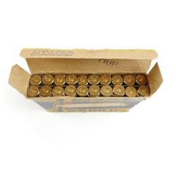 DDOMINION 30-40 KRAG SP AMMO