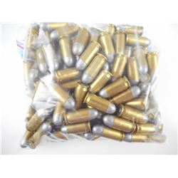 .45 AUTO ASSORTED AMMO