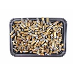 32 S & W SHORT ASSORTED AMMO