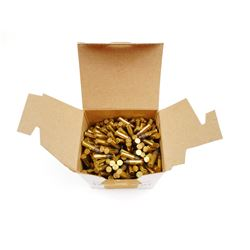 WINCHESTER 22 LONG RIFLE HP AMMO
