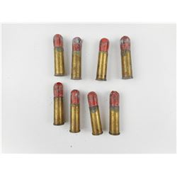 .44 XL SHOT AMMO