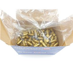 ULTRAMAX 9MM BULK AMMO