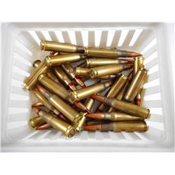 308 TRACER AMMO ASSORTED
