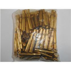 25-35 WIN BRASS CASES