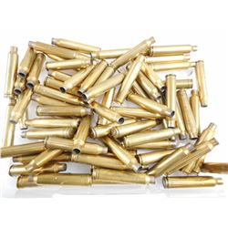 300 WIN MAG BRASS CASES