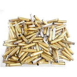 308 WIN BRASS CASES