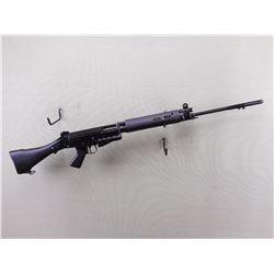 FN FAL , MODEL: L1A1 , CALIBER: 7.62MM