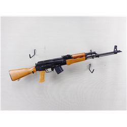 FEG , MODEL: SA85M1 , CALIBER: 7.62X39 RUSSIAN