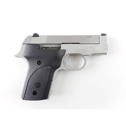SMITH &WESSON , MODEL: 2213 , CALIBER: 22 LR