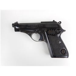 BERETTA , MODEL: 70 , CALIBER: 7.65MM